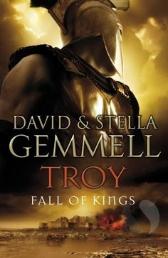 1000 Images About David Gemmell Favorite Author On border=