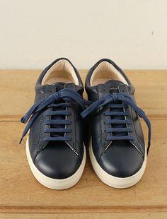 [エンベロープオンラインショップ] zespa スニーカー Lisette New Online Shopping Mall, Envelope, Detail, Sneakers, Accessories, Shoes, Fashion, Shoe, Tennis