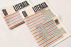 Literata | Buenaventura
