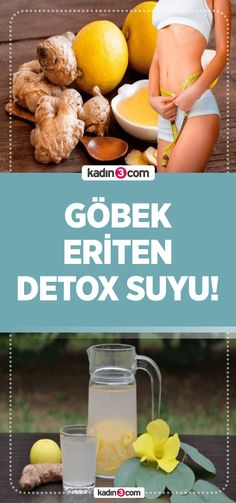 Abdominal melting detox juice - Diet and Nutrition Natural Dandruff Remedy, Natural Headache Remedies, Best Cold Remedies, Belly Detox, Juice Diet, Wellness Tips, Health And Wellbeing, Natural Medicine, Health And Nutrition