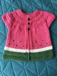 Resultat d'imatges de baby kimono knitting pattern 8 month old