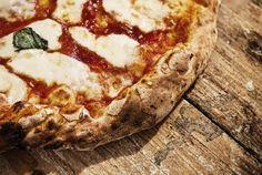 Come preparare la pasta per la pizza napoletana