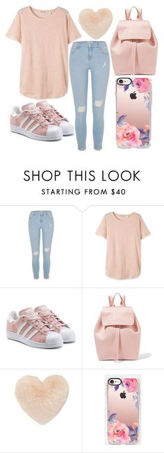 How to wear fall fashion outfits with casual style trends Sneakers Outfit Summer, Sneakers Fashion Outfits, Teen Fashion, Fashion Models, Womens Fashion, Adidas Moda, Outfits For Teens, Casual Outfits, Adidas Shoes Women