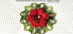 http://www.croche.com.br/flor-rasteirinha-com-seis-petalas/