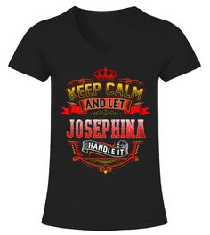# Best Shirt Keep Calm   let JOSEPH handle it front .  tee Keep Calm - let JOSEPH handle it-front Original Design.tee shirt Keep Calm - let JOSEPH handle it-front is back . HOW TO ORDER:1. Select the style and color you want:2. Click Reserve it now3. Select size and quantity4. Enter shipping and billing information5. Done! Simple as that!TIPS: Buy 2 or more to save shipping cost!This is printable if you purchase only one piece. so dont worry, you will get yours.