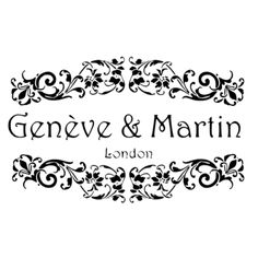 Geneve & Martin vintage boutique in Lamezia Terme (Calabria, Southern Italy)