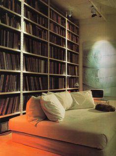 http://aqqindex.com/post/38117278705/jack-ceglic-apartment-circa-1979