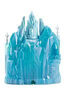 Mattel® Disney Frozen Small Elsa Doll & Castle #BelkStyle #Frozen #Gifts