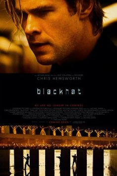 Director: Michael Mann Writer: Morgan Davis Foehl Stars: Chris Hemsworth, Viola Davis, Wei Tang Genres: Action | Crime | Drama | Mystery | Thriller I saw this movie on release day and I was taken aback by how disappointing this…Read more →