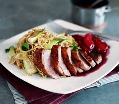Crispy-five-spice-duck-with-noodles-embed