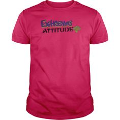 View images & photos of Warheads Extreme t-shirts & hoodies