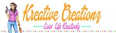 3-Minute Microwave Peach Cobbler | Kreative Creationz