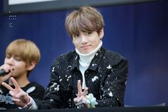 <3 Golden Kookie <3 JungKook <3  #jungkook #bts