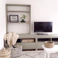 7 Beste Afbeeldingen Van Buiten Tv Home Decor Diy Ideas