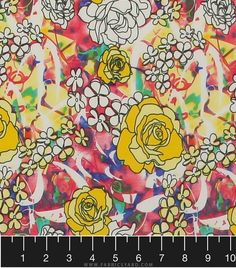 Shop the best Ethnic Print Fabrics, Animal Print Fabric, Buy Printed Fabrics and many more at very less price. Buy Fabric, Printing On Fabric, Print Fabrics, Ethnic Print, Buy Prints, Fabric Printing