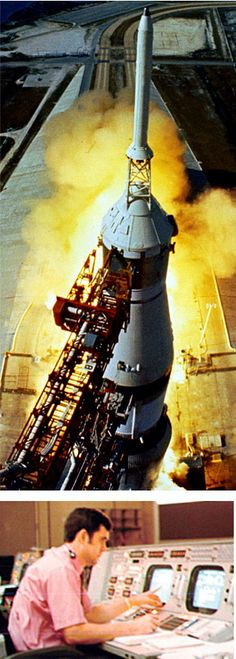 Astronauts & Space Travel Exploration Missions Friendly Apollo 11 Eleven Nasa Rocket Space Program Vintage 1994 Mesh Back Baseball Cap