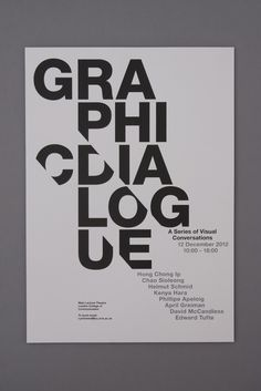 1-tom-typographic-hierarchy