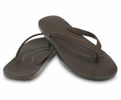 e6d5843526ad0 Chawaii Flip Flip Flop Sandals