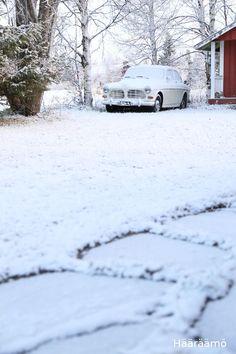 Ensilumi Snow, Winter, Christmas, Outdoor, Spring, Winter Time, Xmas, Outdoors, Navidad