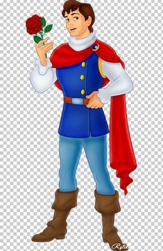 Snow White And The Seven Dwarfs The Walt Disney Company PNG - boy, cartoon, clothing, costume, costume design Walt Disney Characters, Disney Princes, Disney Love, Disney Art, Donald Disney, Disney Quilt, Lemon Party, Nostalgic Art, Snow White Disney
