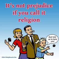 Funny pictures about Intolerant People Who Hide Behind Religion. Oh, and cool pics about Intolerant People Who Hide Behind Religion. Also, Intolerant People Who Hide Behind Religion photos. Atheist Humor, Atheist Quotes, Quotable Quotes, Funny Quotes, Losing My Religion, Religion Quotes, Religion Funny, Funny Sarcasm, True Religion