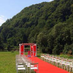 wedding in carpathians, ukraine