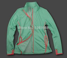 Cheap clothing winter, Buy Quality t-shirt game directly from China clothing shorts Suppliers: Women Sport Clothing Spring And Autumn Long Sleeve Quick Dry Sweat-absorbent Breathable Running T-shirt XXL.Size:&nbs
