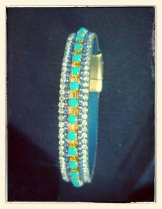 Bientôt en vente sur notre site (en construction !) http://www.bijouxfantaisiedexception.fr/  #bijoux #femme #accessoires #mode #bague