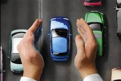 The Benefits Of Getting Comprehensive Car Insurance