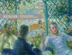 Renoir setting