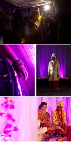 ottawa indian wedding 01