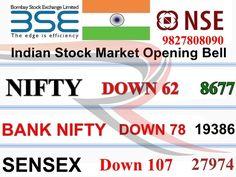 Sensex loses over 100pts