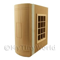 Dolls House Miniature  | Single Room Shop 1:12th Scale Dolls House