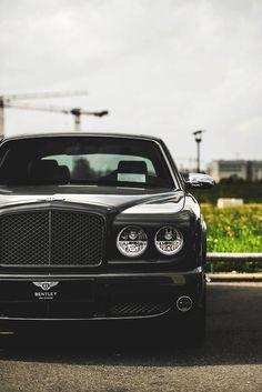 Fine Luxury