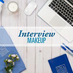 Interview Makeup, Nursing Assistant, Career, Board, Carrera, Planks