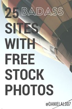 25 Badass Sites with Free Stock Photos - Stock Photo - Ideas of Stock Photo Photo - A version of this article originally appeared in Spanish here. 25 Badass Sites with Free Stock Photos is published by Daniela Lazovska Graphic Design Tools, Tool Design, Graphic Design Inspiration, Design Posters, Design Web, Graphic Design Tutorials, Flat Design, Cover Design, Creative Design