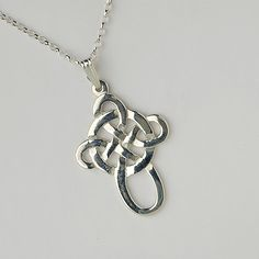 My next purchase from Celtic Rings !!