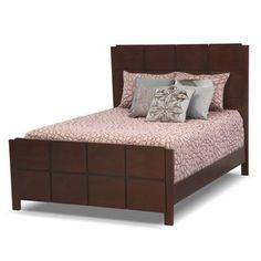 Petal Blush Queen Bedding Set. Queen Bedding SetsQueen BedsValue City  FurnitureRose ...