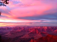 Grand Canyon at Sunset on my iPhone [1536 x 2048] #reddit