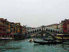 Italia es uno de los países más interesantes de Europa. En este artículo dejamos una lista de 5 ciudades italianas que no debes perderte, como Roma o Milán.