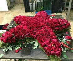 Αποστολή λουλουδιών και φυτών σε προσιτές τιμές. Αγοράστε λουλούδια, ανθοδέσμες, τριαντάφυλλα, μπουκέτα, συνθέσεις λουλουδιών, καλάθια δώρων με αφορμή τα δώρα σας. Αποστολή λουλουδιών για γιορτή, γενέθλια, επέτειο, γέννηση και για κάθε μοναδική περίπτωση.