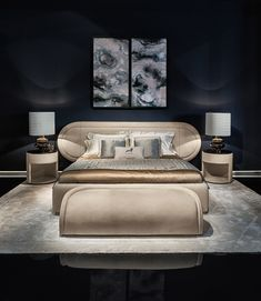 Luxury Bedding Sets For Less Product