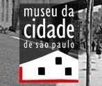 """Com o objetivo de oferecer um diálogo instigante com o patrimônio cultural de São Paulo, a Ação Educativa do Museu da Cidade elaborou, para julho, o projeto Olhar, Pintar e Colar - Domingos de Férias no Museu da Cidade de São Paulo, voltado para toda a comunidade. Todos os domingos em dois horários, às 11h...<br /><a class=""""more-link"""" href=""""https://catracalivre.com.br/geral/agenda/barato/museu-da-cidade-oferece-atividades-semanais-em-julho/"""">Continue lendo »</a>"""