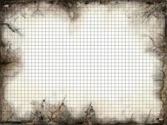 1 inch grid tabletop rpg mats (available in different sizes and costs) Dungeon Master Screen, Game Room Design, Tabletop Rpg, Dungeons And Dragons, Grid, Map, Board, Etsy, Games
