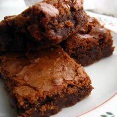 Receitas - O meu bolo de chocolate - Petiscos.com