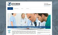 http://stormmedicalbillingservices.com/