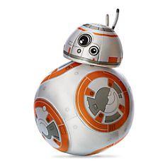 Plush Toys | Disney Store