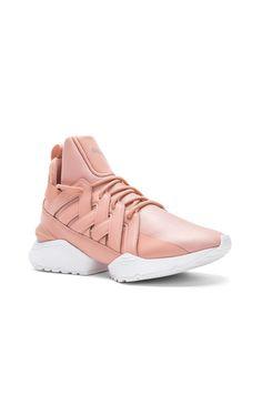 Die 25 besten Bilder von Love Sneaker   Sports shoes, Nike shoes und ... 895c718e31
