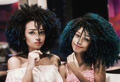 Curly hair, Cacheadas ! Instagram: @futricandomoda