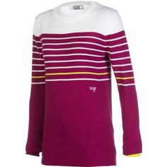 Orage Yoho Sweater - Women's Berry, S Orage. $21.00. Zipper closure